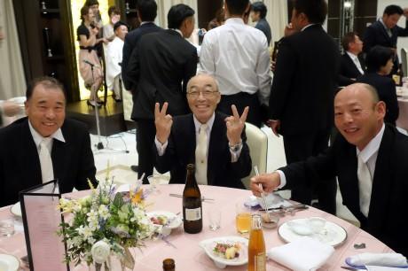 20160820康太結婚式② (5)