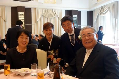 20160820康太結婚式② (8)
