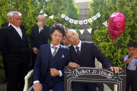 20160820康太結婚式② (9)