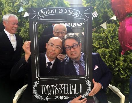 20160820康太結婚式② (10)