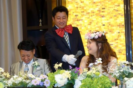 20160820康太結婚式② (13)