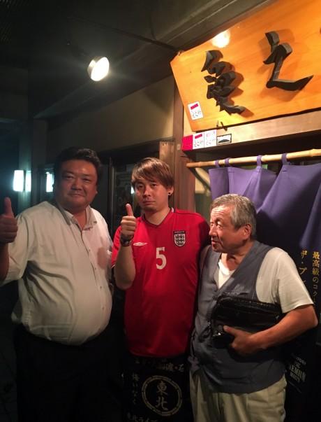 20160829愛之助 (5)
