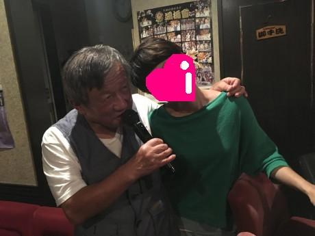 20160829愛之助 (6)