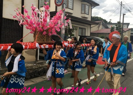 20160914日和田神輿 (5)