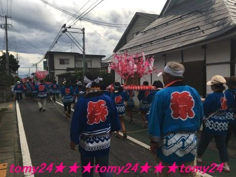 20160914日和田神輿 (7)