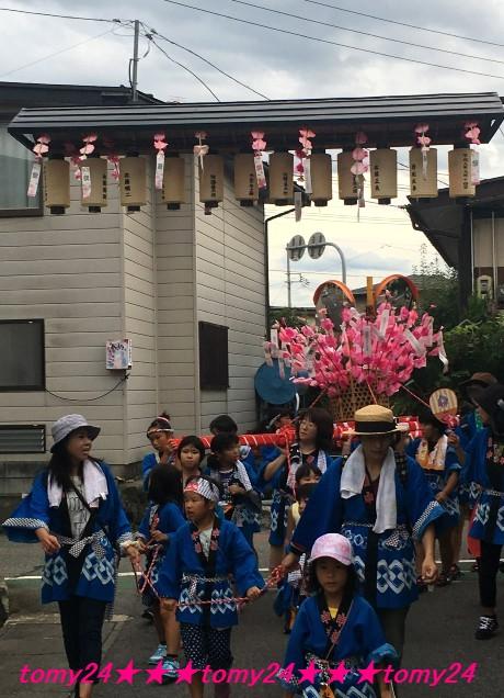 20160914日和田神輿 (8)