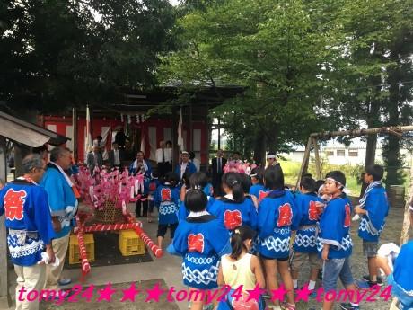 20160914日和田神輿 (9)