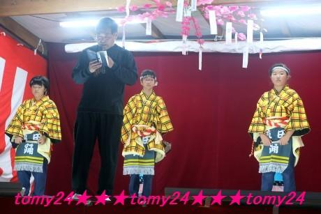 20160914演芸大会 (2)