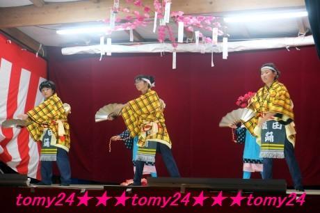 20160914演芸大会 (4)
