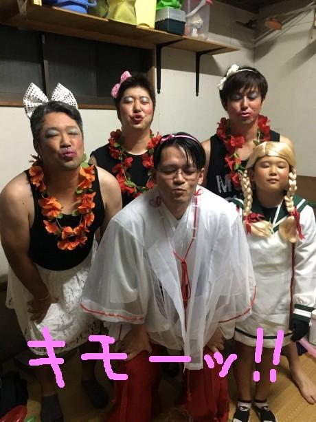 20160914演芸大会 (7)