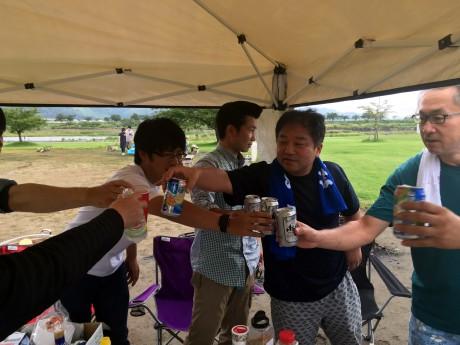 20160919FGC芋煮会 (4)