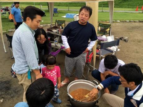 20160919FGC芋煮会 (9)