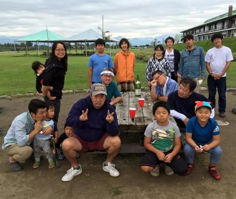 20160919FGC芋煮会 (11)