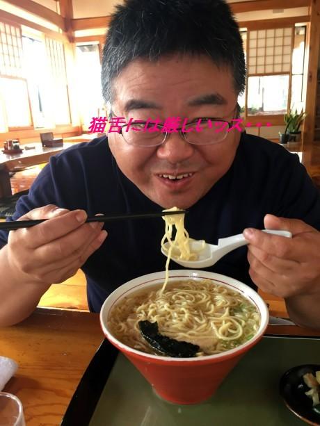 20160921定 (5)