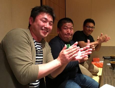 20161019山牛 (11)