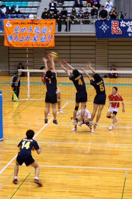 20161029春高 羽黒戦 (3)