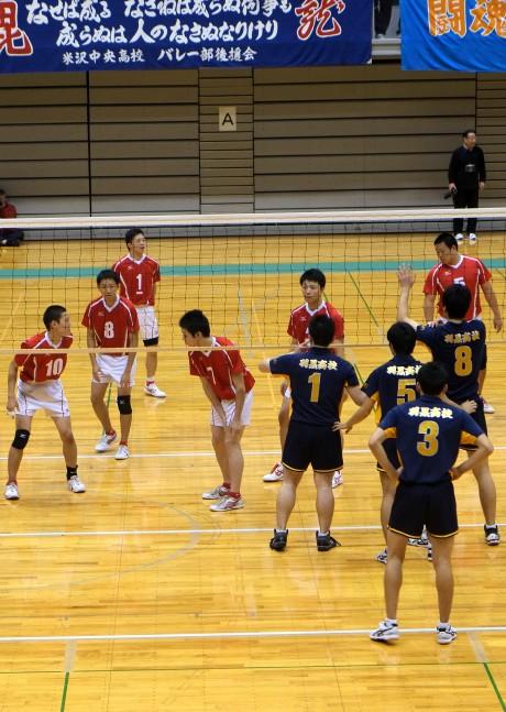 20161029春高 羽黒戦 (5)