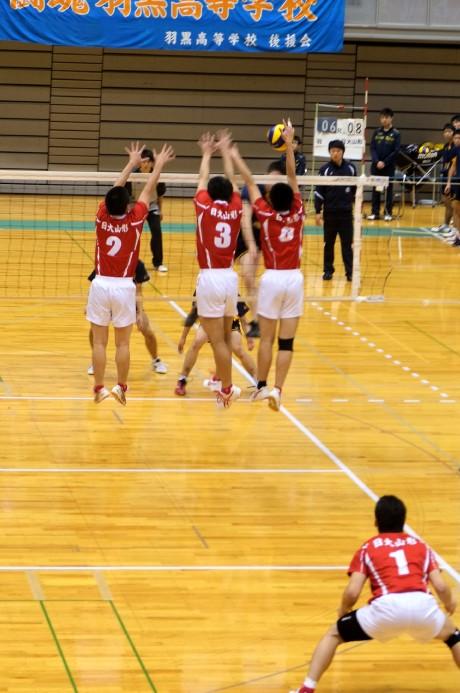 20161029春高 羽黒戦 (8)