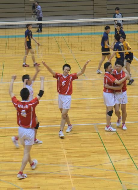 20161029春高 羽黒戦 (11)