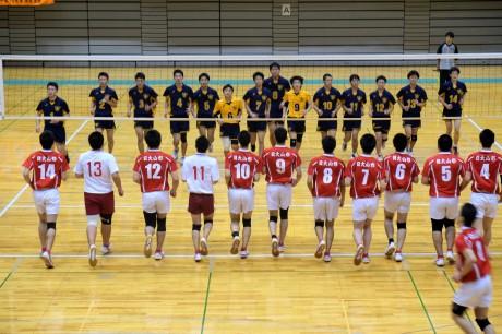20161029春高 羽黒戦 (13)