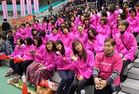 20161030春高決勝1 (1)