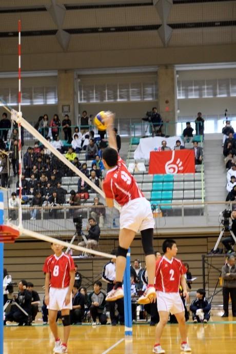 20161030春高決勝1 (2)