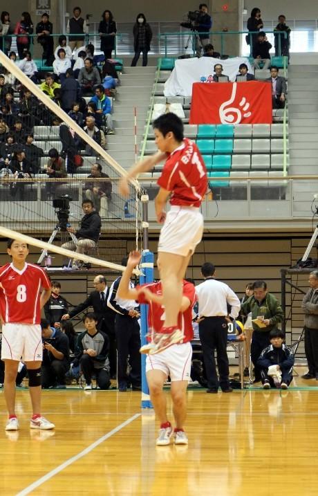 20161030春高決勝1 (3)