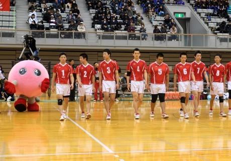 20161030春高決勝1 (4)