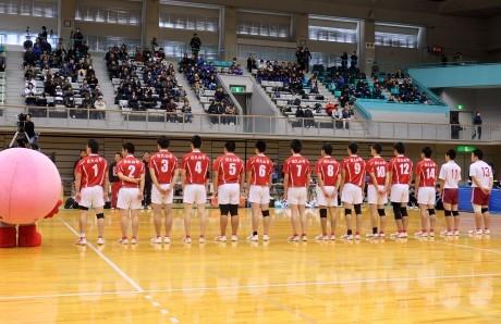20161030春高決勝1 (5)
