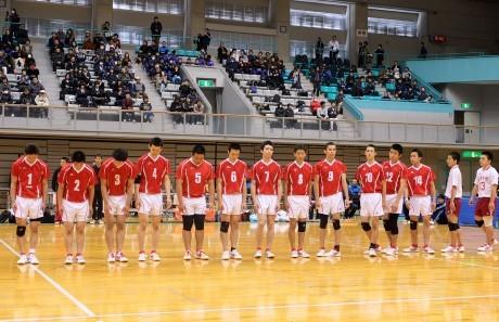 20161030春高決勝1 (6)