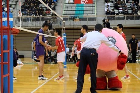 20161030春高決勝1 (7)