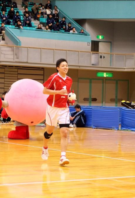 20161030春高決勝1 (8)