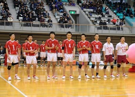 20161030春高決勝1 (9)