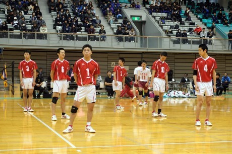 20161030春高決勝2 (1)