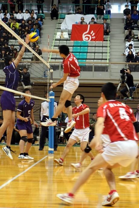 20161030春高決勝2 (2)