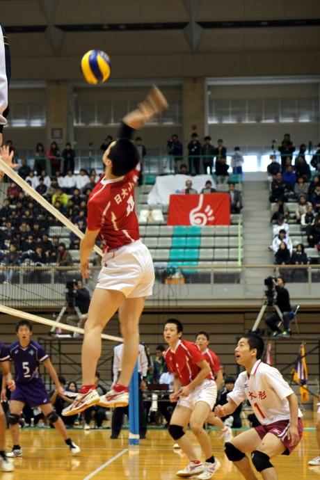 20161030春高決勝2 (3)