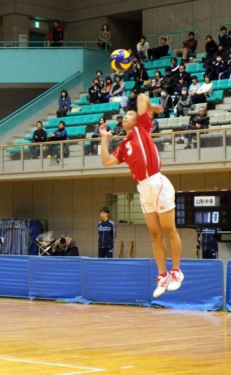 20161030春高決勝2 (4)