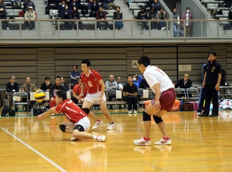 20161030春高決勝2 (5)