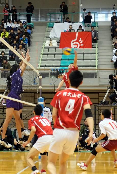 20161030春高決勝2 (6)