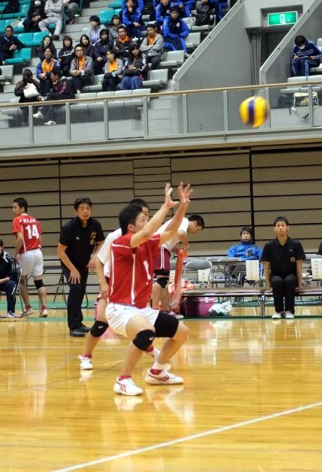 20161030春高決勝2 (7)