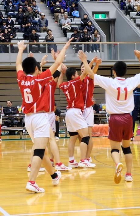 20161030春高決勝2 (11)