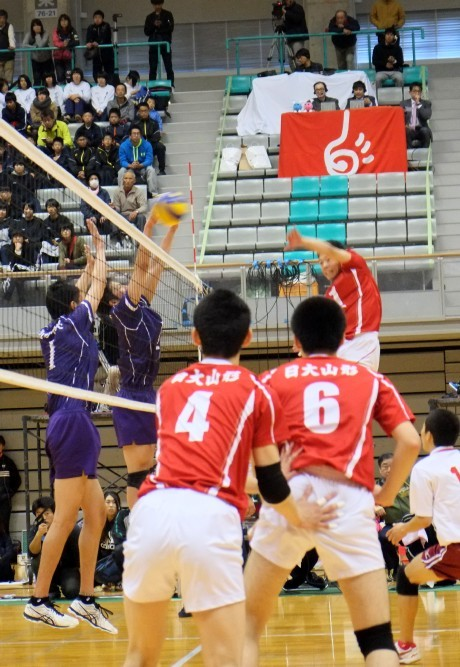 20161030春高決勝2 (13)