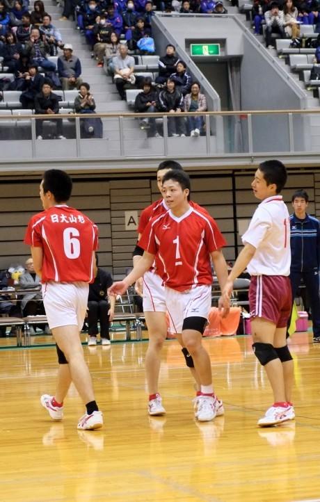 20161030春高決勝2 (12)