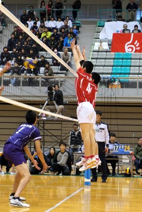 20161030春高決勝2 (14)