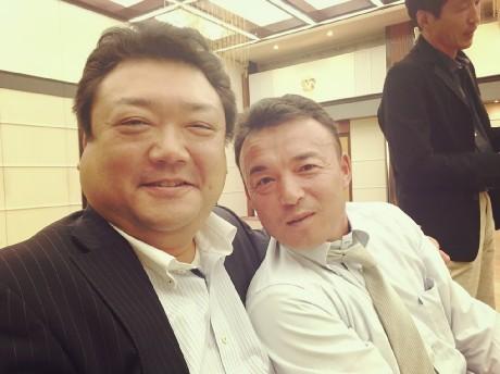 20161105陵西中40周年 (2)