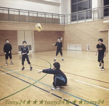 20161116スポ少 (1)