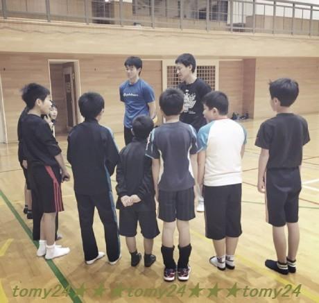 20161116スポ少 (3)