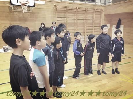 20161116スポ少 (4)