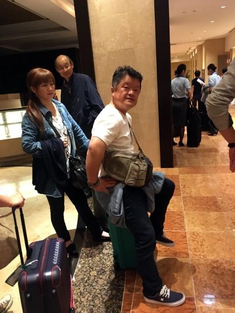 20161110沖縄へ (11)