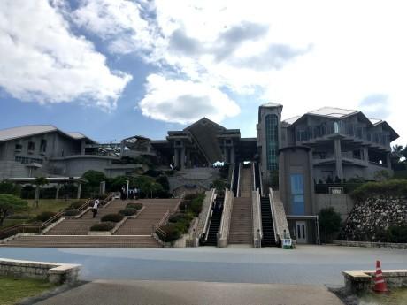 20161112沖縄三日目 (1)